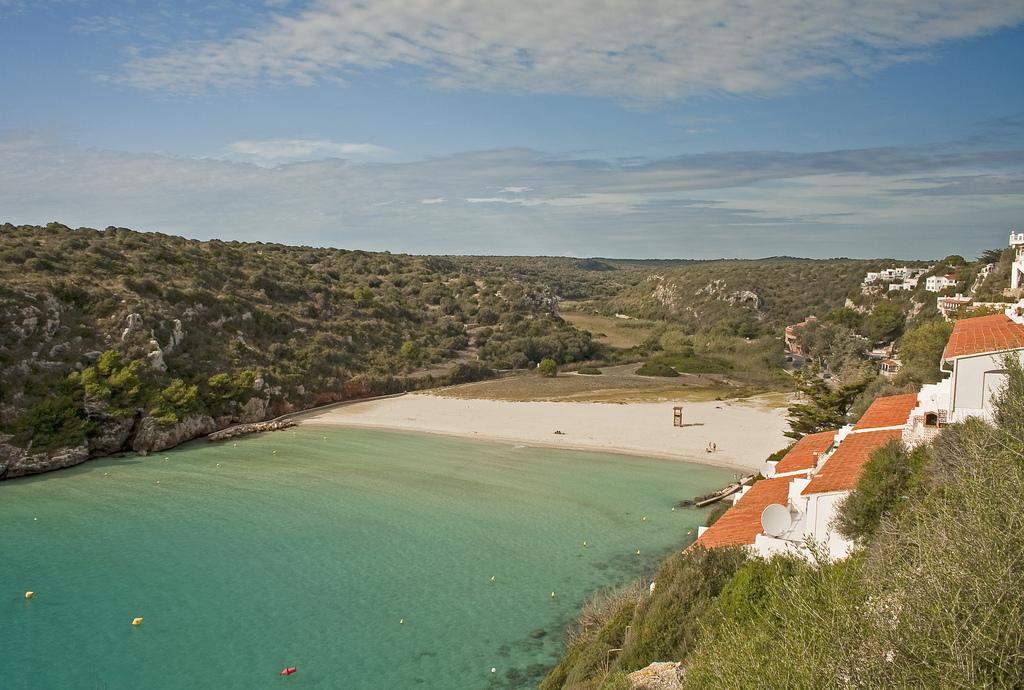 Menorca фото